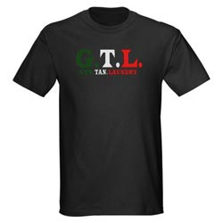 GTL Color Shirt